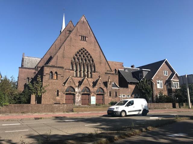 kerk IMG_1431