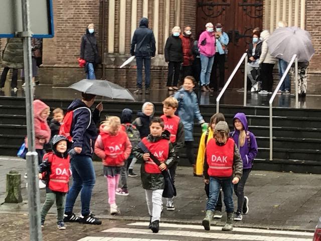 kerk kinderen IMG_1639