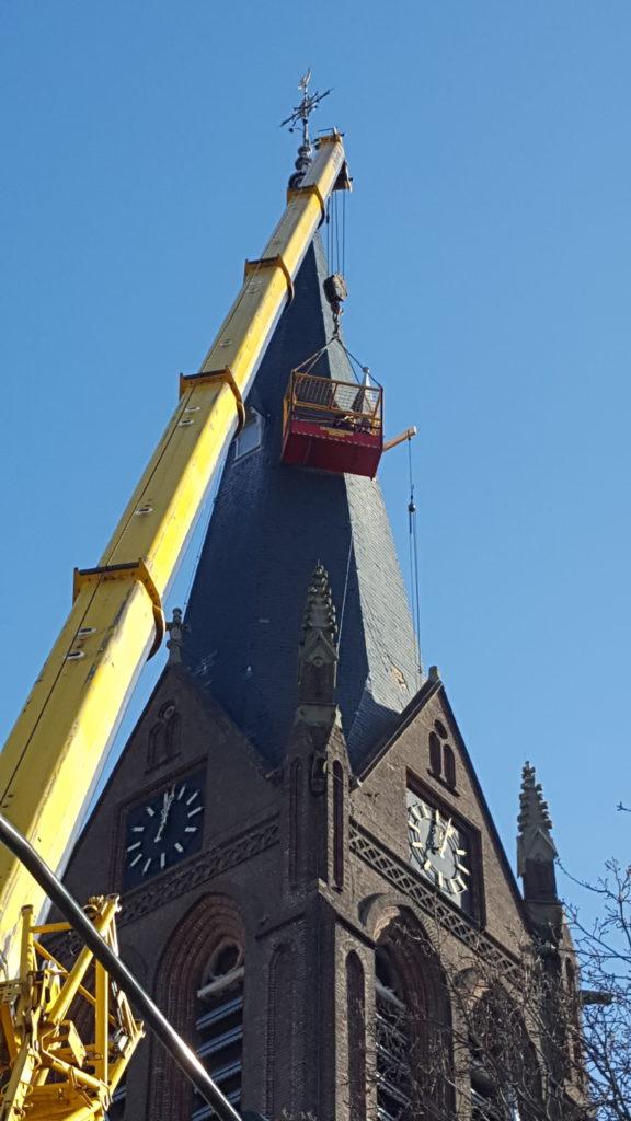 kerktorenkraan 120180216_120517