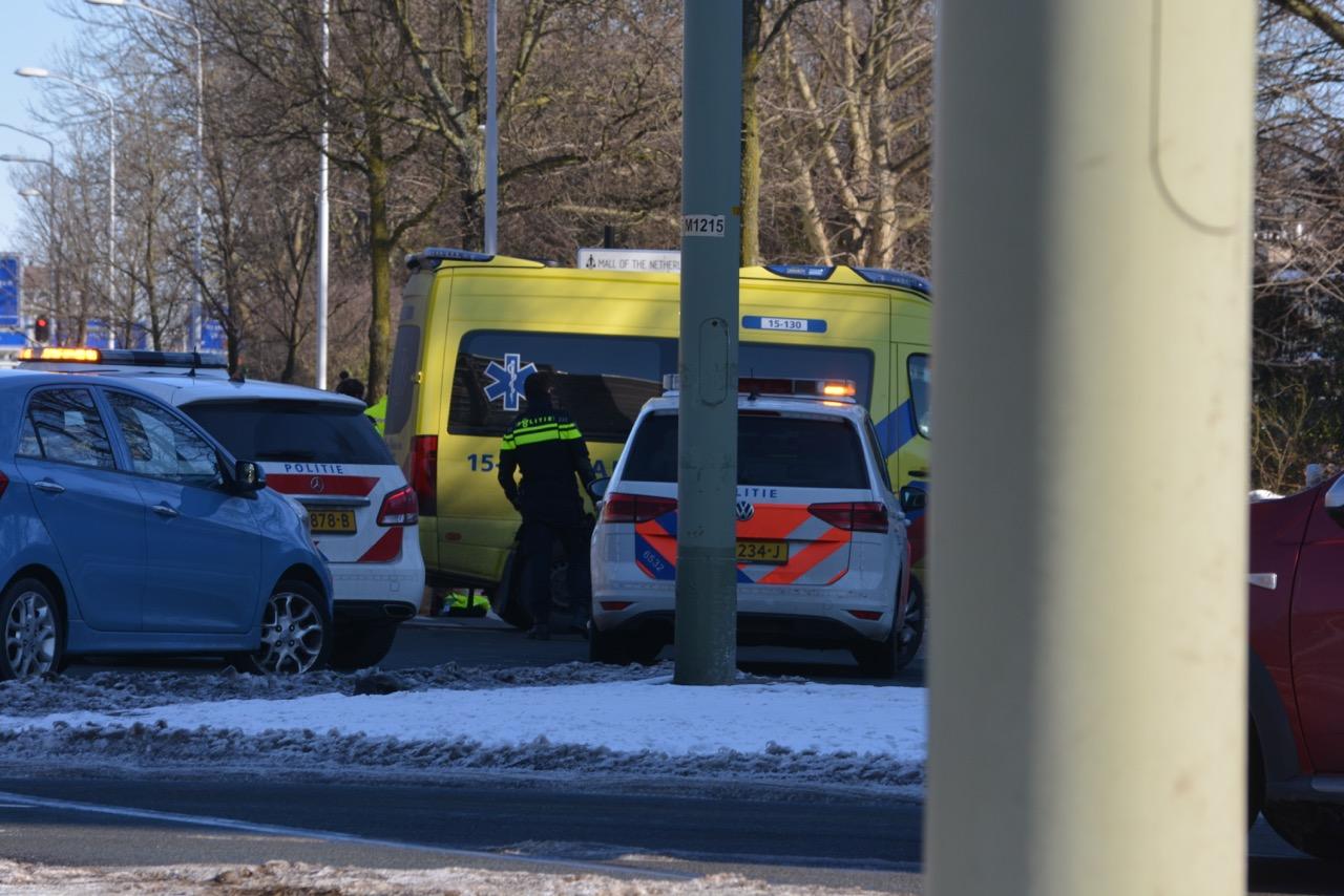 man zebra ambulance DSC_1046