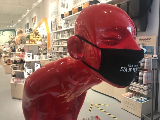 masker rood IMG_0132