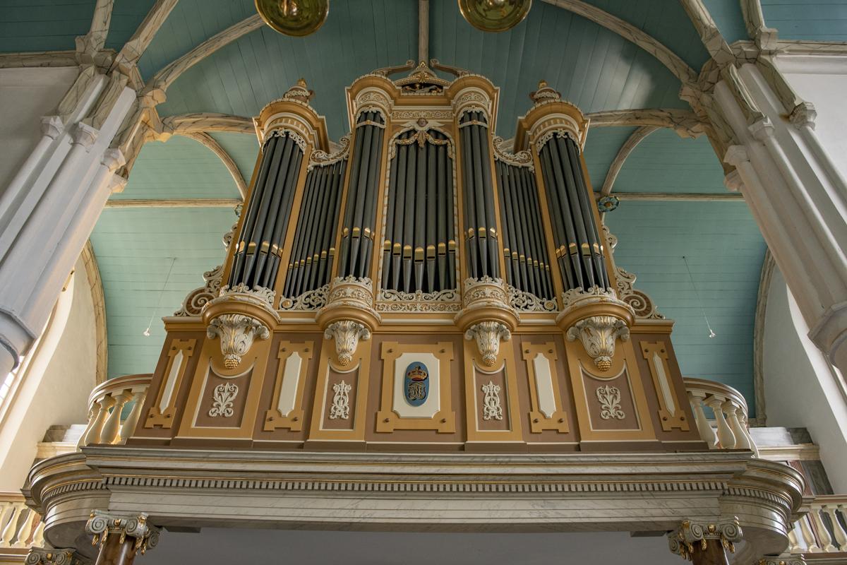 orgel DSC_5985