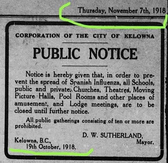 public notice image004