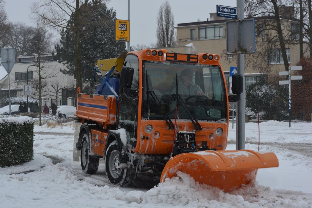 sneeuwschuiver DSC_0642