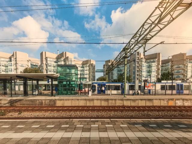 station NOI IMG_7522