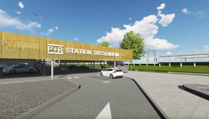 station-sassenheim-715x408