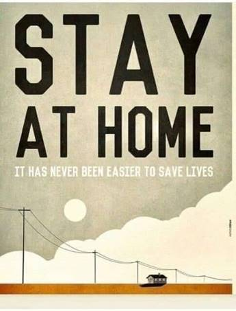 stay at home image005