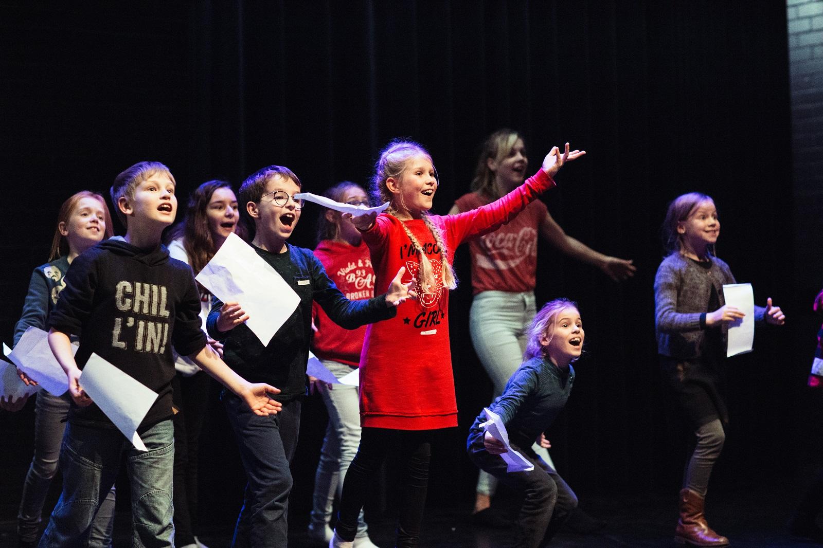 theater-musical-voorburg-chrisadominic-038s