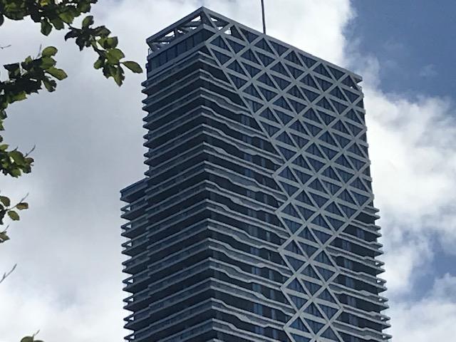 toren IMG_7263