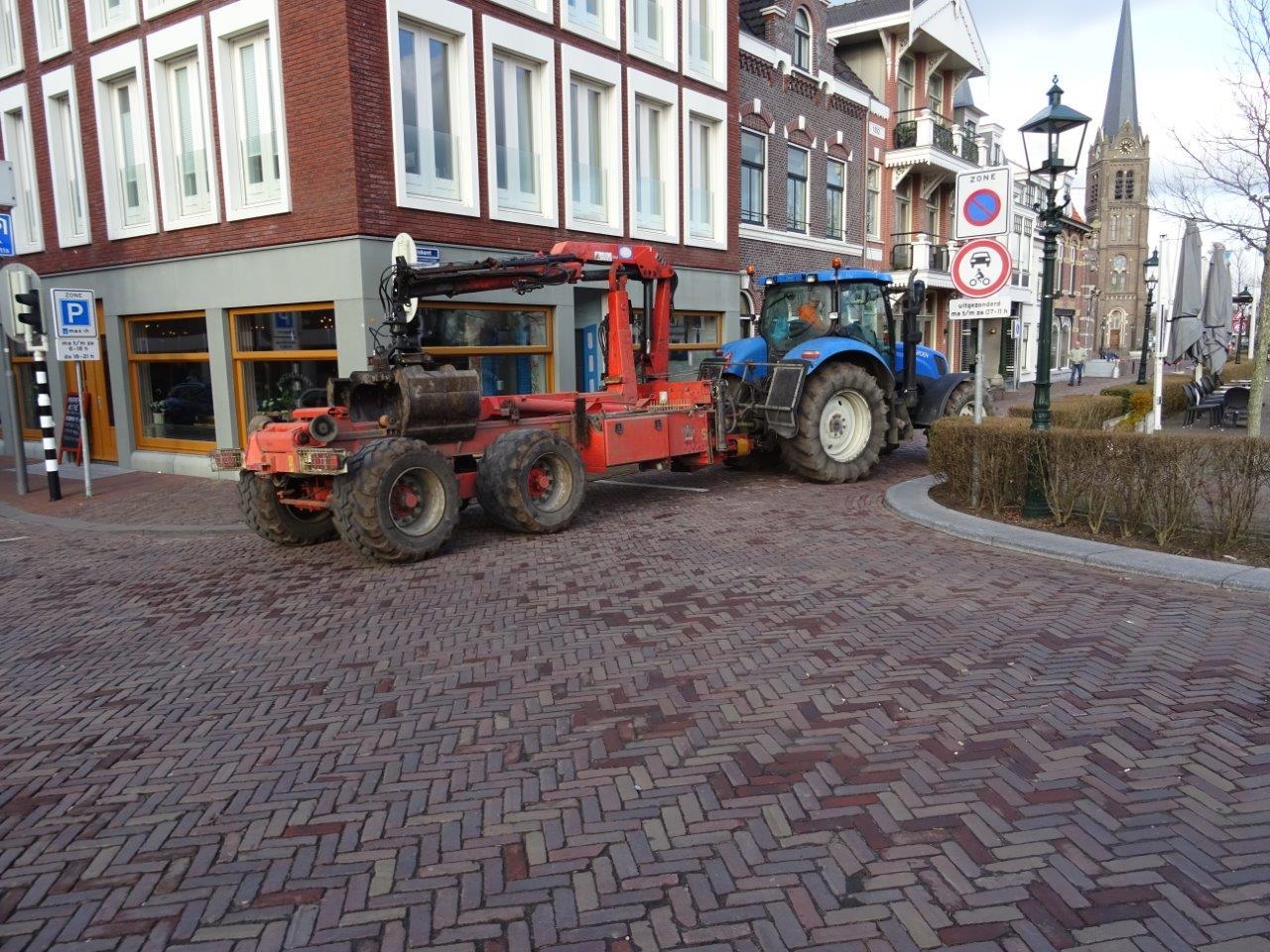tractor DSC03748