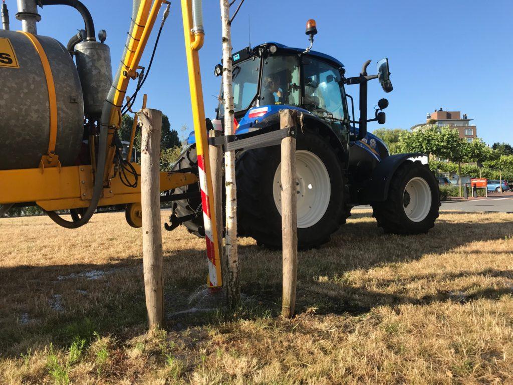tractor IMG_7840