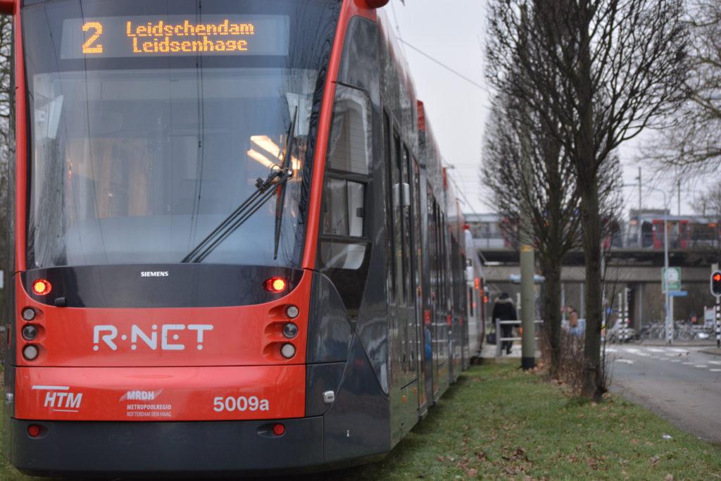 tram DSC_0227