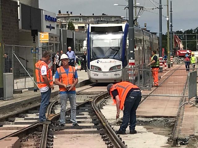 tram IMG_3632