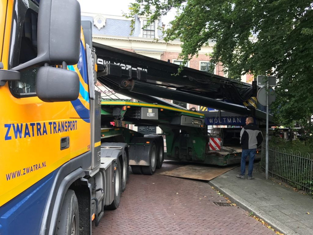 transport 1 IMG_2876