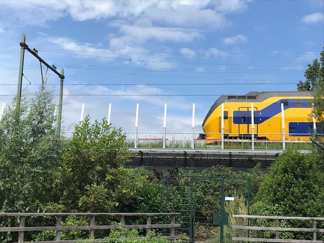 trein hek IMG_4093