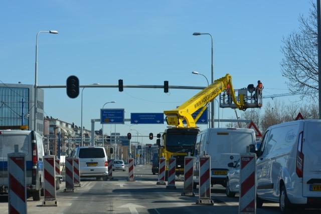 verkeerslichten DSC_0169