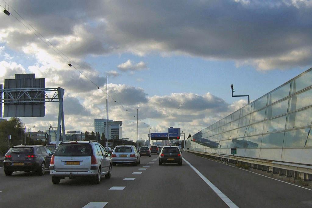 viaduct Image 10-06-21 at 11.12