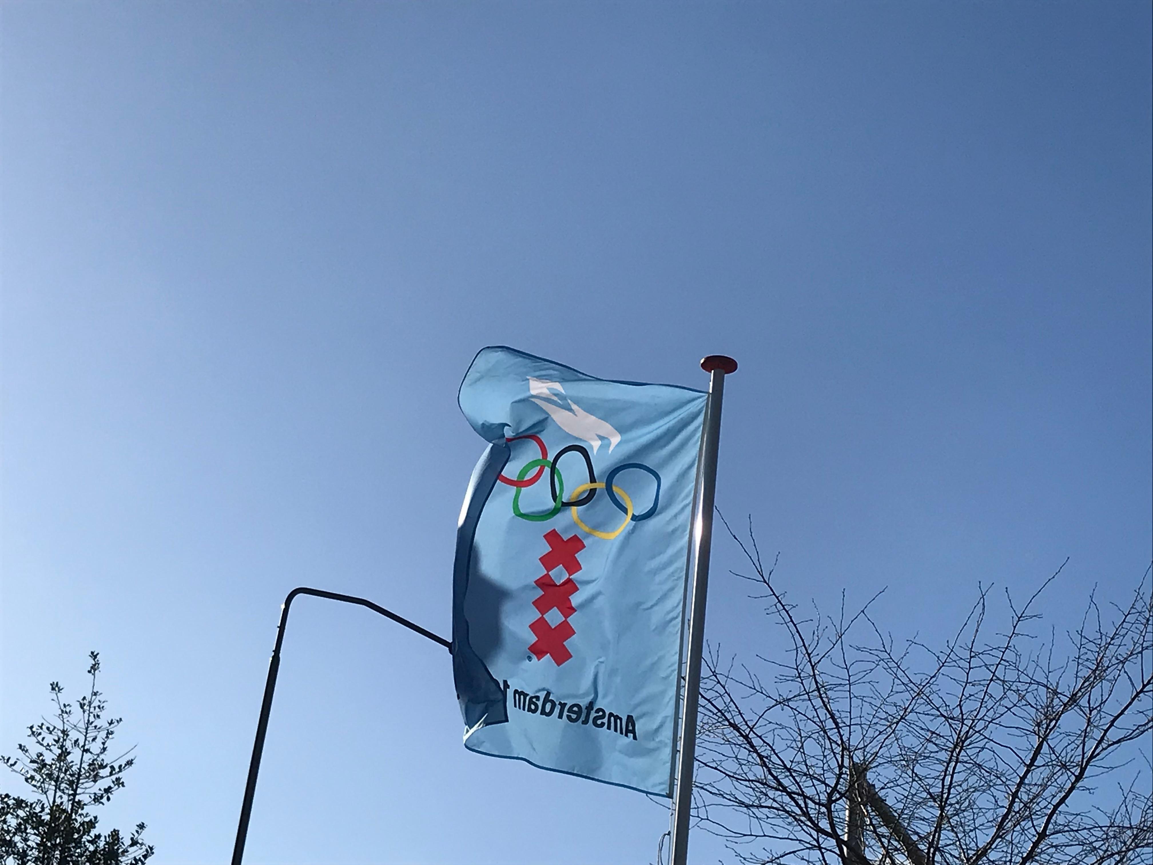 vlag 2 IMG_5941