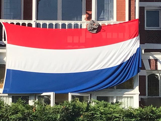 vlag balcon IMG_4679