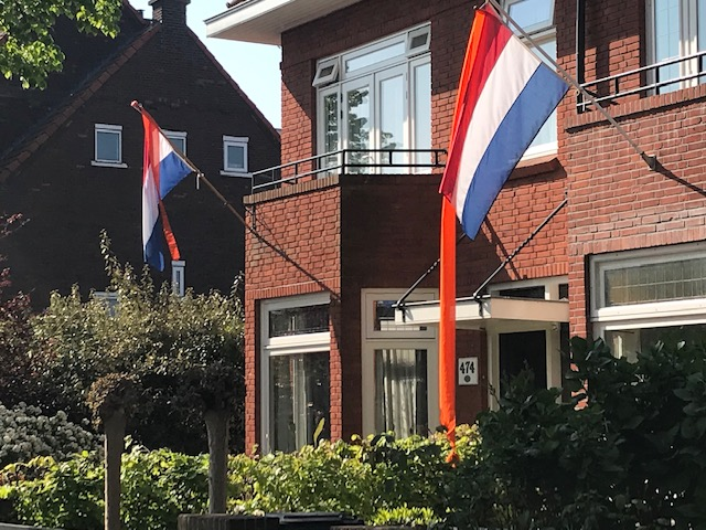 vlag wimpel IMG_9035