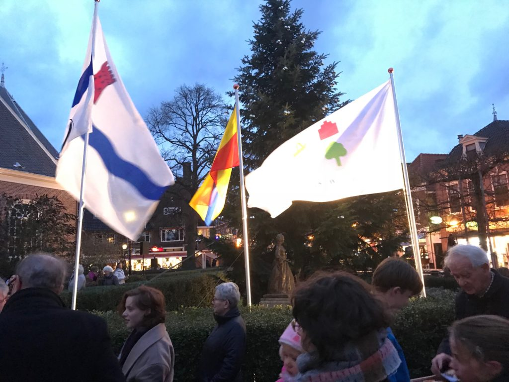 vlaggen IMG_4657