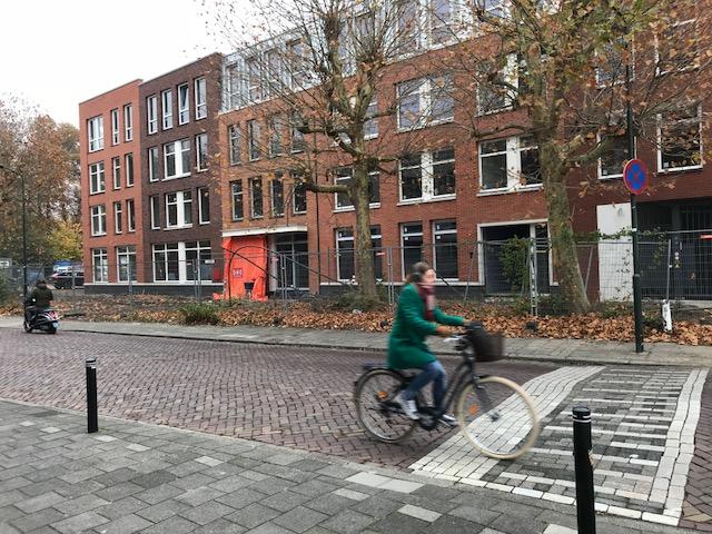 vliethof fietser IMG_9950
