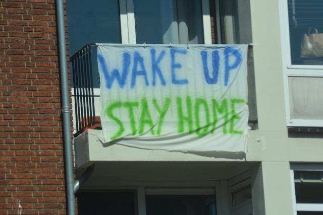 wake up DSC_0203