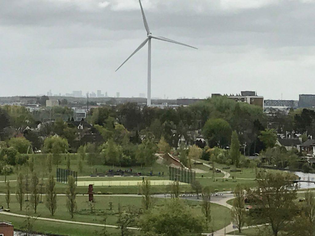 windmolen IMG_0601